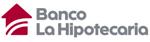 Banco La Hipotecaria